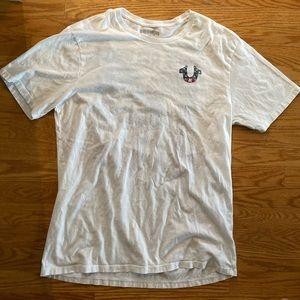 True Religion t shirt size - XL